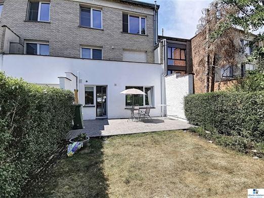 Foto 9 : appartement te 2050 ANTWERPEN (België) - Prijs € 225.000