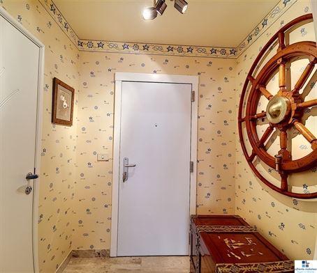Foto 17 : appartement te 8620 NIEUWPOORT (België) - Prijs € 325.000