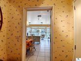 Foto 18 : appartement te 8620 NIEUWPOORT (België) - Prijs € 325.000