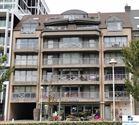 Foto 1 : appartement te 8620 NIEUWPOORT (België) - Prijs € 325.000