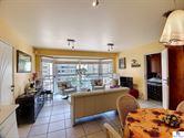 Foto 2 : appartement te 8620 NIEUWPOORT (België) - Prijs € 325.000