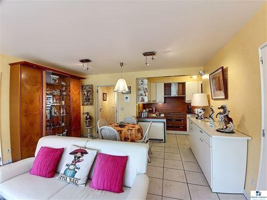 Foto 3 : appartement te 8620 NIEUWPOORT (België) - Prijs € 325.000