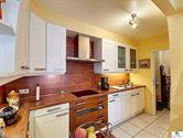 Foto 4 : appartement te 8620 NIEUWPOORT (België) - Prijs € 325.000