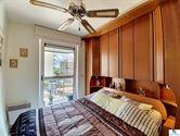 Foto 5 : appartement te 8620 NIEUWPOORT (België) - Prijs € 325.000