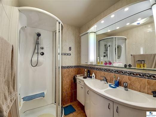 Foto 6 : appartement te 8620 NIEUWPOORT (België) - Prijs € 325.000