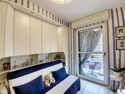 Foto 7 : appartement te 8620 NIEUWPOORT (België) - Prijs € 325.000