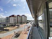 Foto 8 : appartement te 8620 NIEUWPOORT (België) - Prijs € 325.000