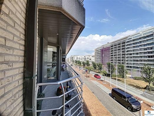 Foto 10 : appartement te 8620 NIEUWPOORT (België) - Prijs € 325.000