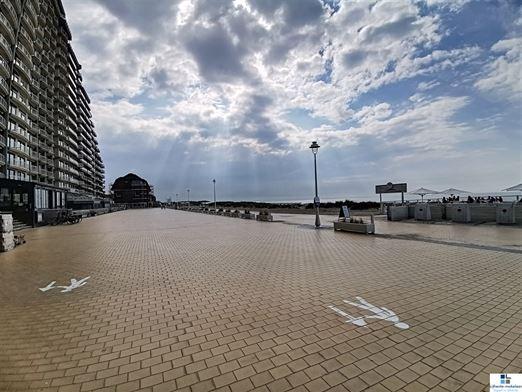 Foto 12 : appartement te 8620 NIEUWPOORT (België) - Prijs € 325.000