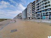 Foto 13 : appartement te 8620 NIEUWPOORT (België) - Prijs € 325.000