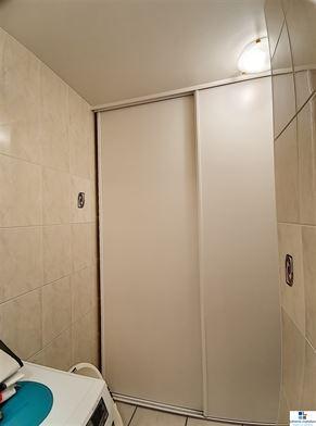 Foto 15 : appartement te 8620 NIEUWPOORT (België) - Prijs € 325.000