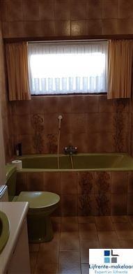 Foto 23 : villa-Landhuis te 2900 SCHOTEN (België) - Prijs € 490.000