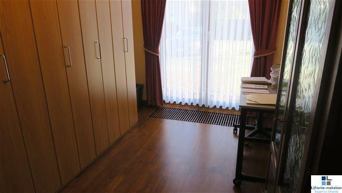 Foto 25 : villa-Landhuis te 2900 SCHOTEN (België) - Prijs € 490.000