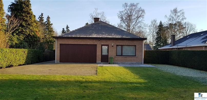 Foto 1 : villa-Landhuis te 2900 SCHOTEN (België) - Prijs € 490.000
