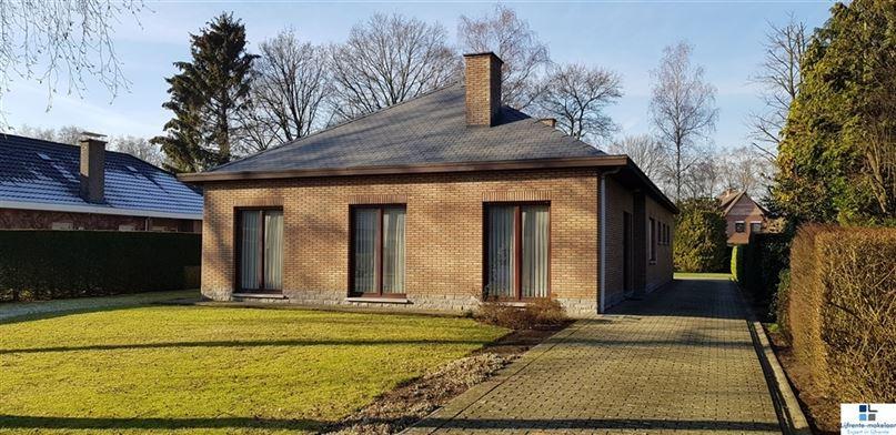 Foto 2 : villa-Landhuis te 2900 SCHOTEN (België) - Prijs € 490.000