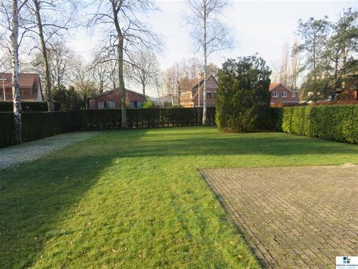 Foto 3 : villa-Landhuis te 2900 SCHOTEN (België) - Prijs € 490.000