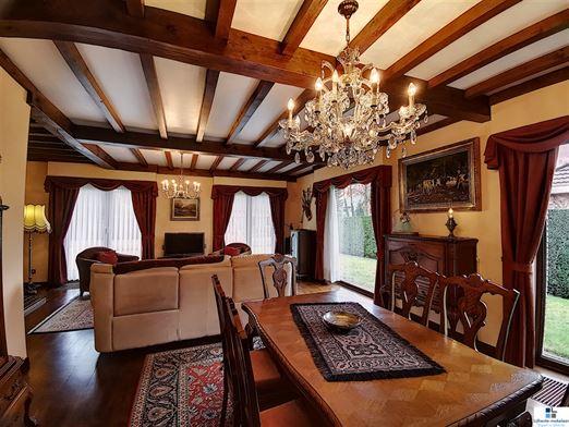 Foto 4 : villa-Landhuis te 2900 SCHOTEN (België) - Prijs € 490.000