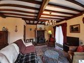 Foto 5 : villa-Landhuis te 2900 SCHOTEN (België) - Prijs € 490.000
