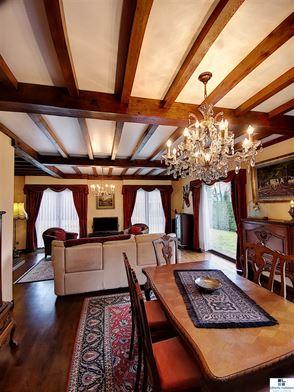 Foto 6 : villa-Landhuis te 2900 SCHOTEN (België) - Prijs € 490.000