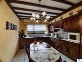 Foto 7 : villa-Landhuis te 2900 SCHOTEN (België) - Prijs € 490.000