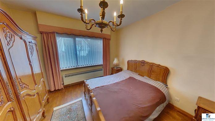Foto 8 : villa-Landhuis te 2900 SCHOTEN (België) - Prijs € 490.000