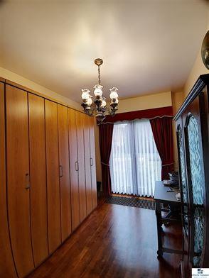 Foto 9 : villa-Landhuis te 2900 SCHOTEN (België) - Prijs € 490.000