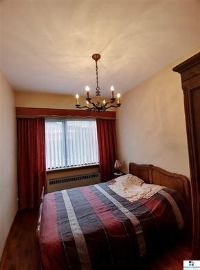 Foto 10 : villa-Landhuis te 2900 SCHOTEN (België) - Prijs € 490.000