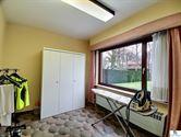 Foto 11 : villa-Landhuis te 2900 SCHOTEN (België) - Prijs € 490.000