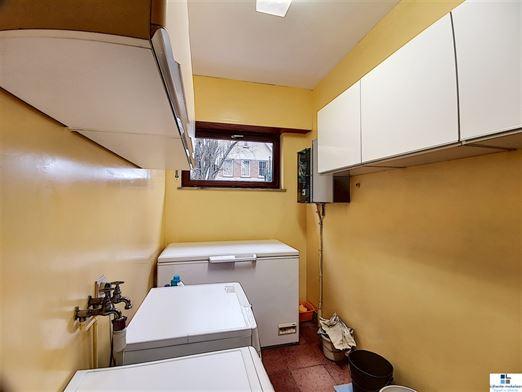 Foto 12 : villa-Landhuis te 2900 SCHOTEN (België) - Prijs € 490.000