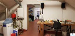 Foto 15 : villa-Landhuis te 2900 SCHOTEN (België) - Prijs € 490.000