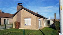 Foto 1 : bungalow te 1880 NIEUWENRODE (België) - Prijs € 300.000