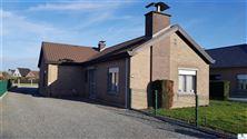 Foto 2 : bungalow te 1880 NIEUWENRODE (België) - Prijs € 300.000