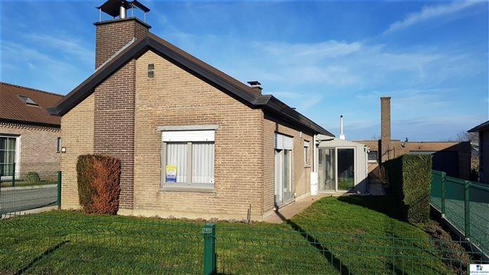 Foto 15 : bungalow te 1880 NIEUWENRODE (België) - Prijs € 300.000