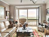Foto 5 : appartement te 8301 KNOKKE-HEIST (België) - Prijs € 195.000