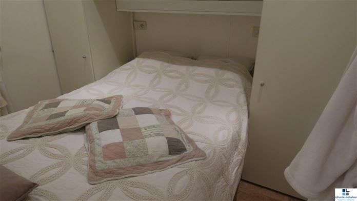 Foto 7 : appartement te 8301 KNOKKE-HEIST (België) - Prijs € 195.000