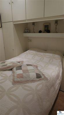 Foto 11 : appartement te 8301 KNOKKE-HEIST (België) - Prijs € 195.000