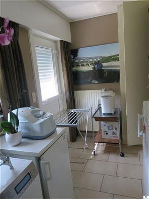 Foto 19 : bungalow te 8820 TORHOUT (België) - Prijs € 490.000