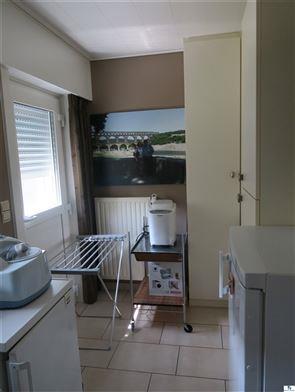 Foto 20 : bungalow te 8820 TORHOUT (België) - Prijs € 490.000