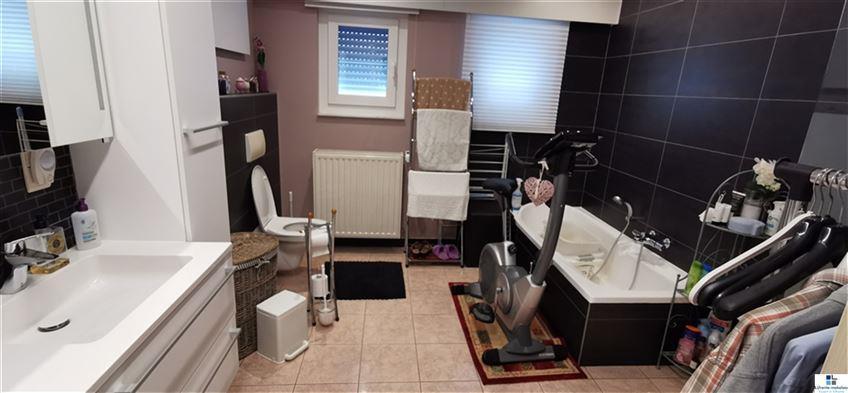 Foto 22 : bungalow te 8820 TORHOUT (België) - Prijs € 490.000
