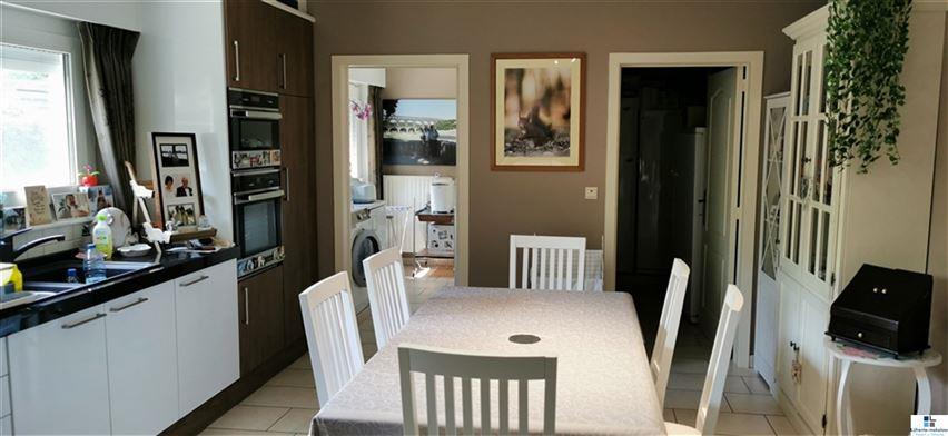 Foto 23 : bungalow te 8820 TORHOUT (België) - Prijs € 490.000