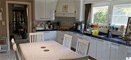 Foto 24 : bungalow te 8820 TORHOUT (België) - Prijs € 490.000