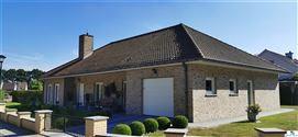 Foto 1 : bungalow te 8820 TORHOUT (België) - Prijs € 490.000