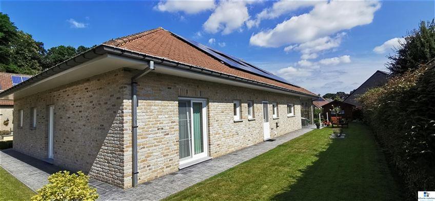Foto 2 : bungalow te 8820 TORHOUT (België) - Prijs € 490.000