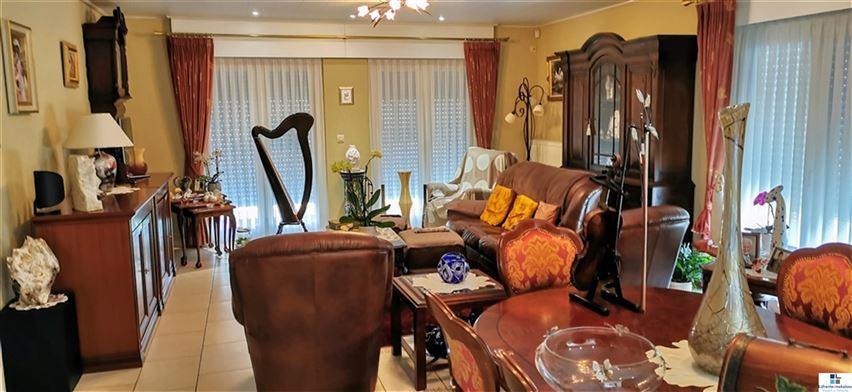 Foto 3 : bungalow te 8820 TORHOUT (België) - Prijs € 490.000