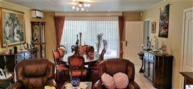 Foto 4 : bungalow te 8820 TORHOUT (België) - Prijs € 490.000