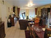 Foto 5 : bungalow te 8820 TORHOUT (België) - Prijs € 490.000