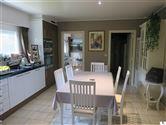 Foto 6 : bungalow te 8820 TORHOUT (België) - Prijs € 490.000