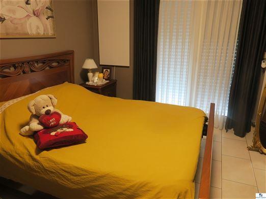 Foto 10 : bungalow te 8820 TORHOUT (België) - Prijs € 490.000