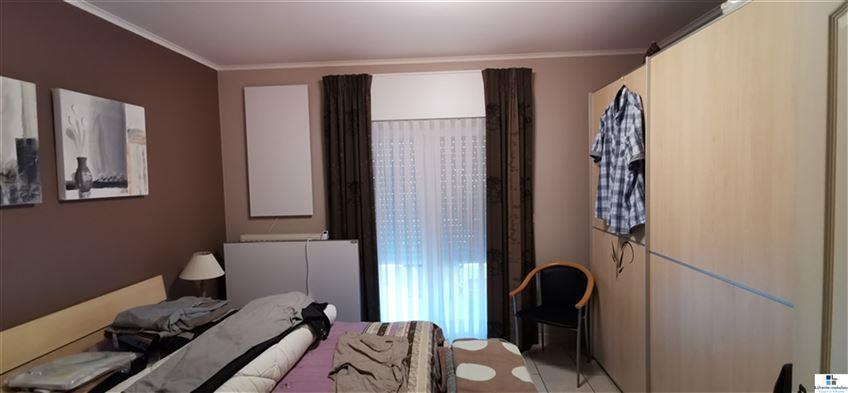Foto 12 : bungalow te 8820 TORHOUT (België) - Prijs € 490.000