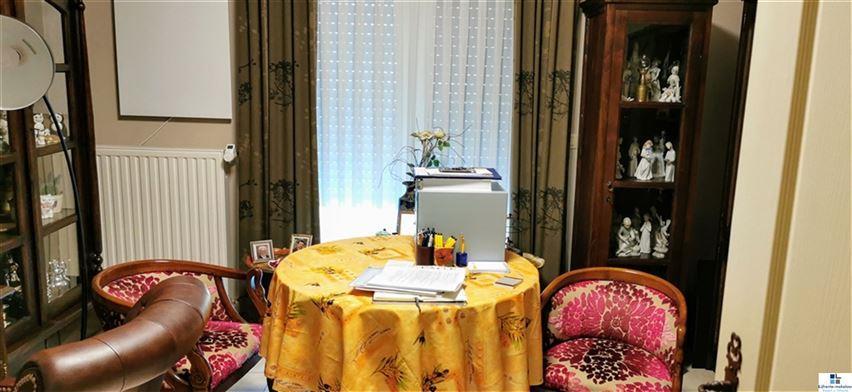 Foto 14 : bungalow te 8820 TORHOUT (België) - Prijs € 490.000